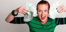 Masz banknot o tym numerze? Jest warty 250 tys. zł!