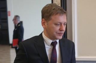 Maliszewski: Nie robi się wyborów w czasie kryzysu, a większość myśli, że na jesieni będzie czwarta fala [WYWIAD]