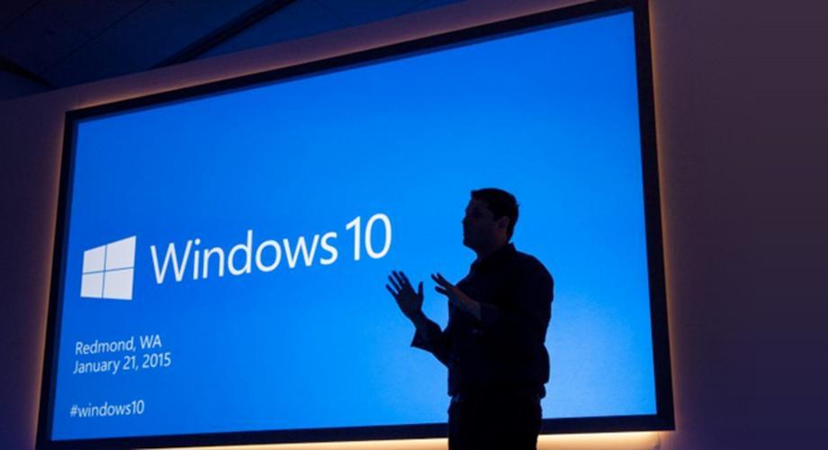 Windows 10: mit weniger Features für Einsteiger-Lumias