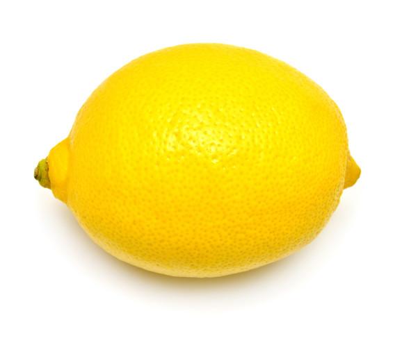 Klasičan limun
