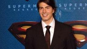 Brandon Routh wciąż Supermanem