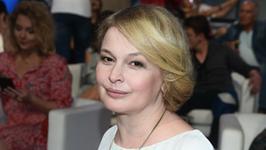 """Dominika Ostałowska odchodzi z """"M jak miłość""""? Mamy komentarz aktorki"""