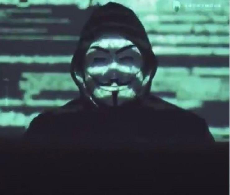 Anonimusi scr