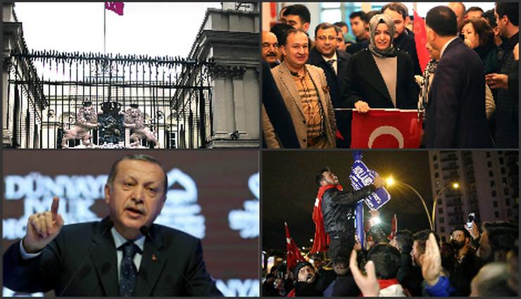 turska kolaž