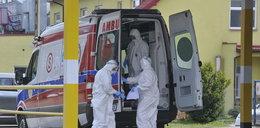 Koronawirus w Polsce. Ministerstwo Zdrowia przyznało się do poważnej pomyłki