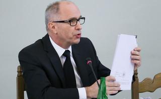 Andrzej Jakubiak: Uważam, że dzięki naszym działaniom uniknęliśmy katastrofy [WYWIIAD]