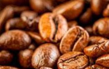 Okozhat a sok koffein impotenciát?