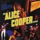 "Alice Cooper - ""The Alice Cooper Show"""