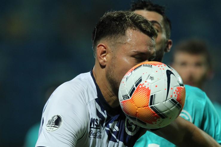 FK Gojas