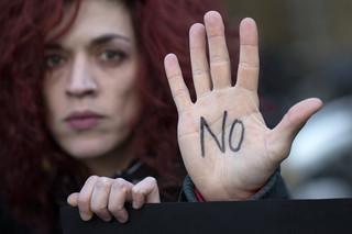 Cypr uratowany. Ale wyspę czeka bieda i nędza