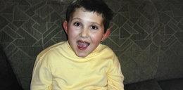 Milionerka otruła 8-letniego synka. Tłumaczyła się miłością