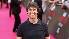 Tom Cruise został wciągnięty w policyjne śledztwo