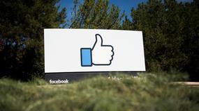 Facebook buduje domy dla swoich pracowników