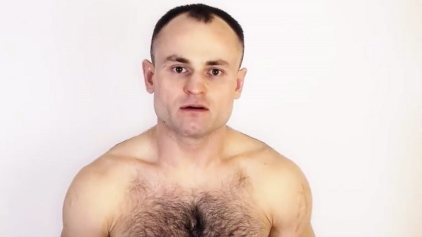 Michał Kasprzak, znany jako Toxic Fucker nie żyje