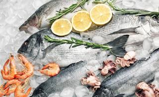 UOKiK: Konsument ma prawo do skargi na złą jakość potraw i złą obsługę