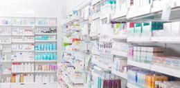 Skandaliczne zachowanie aptekarza. Oszukiwał chorych na raka