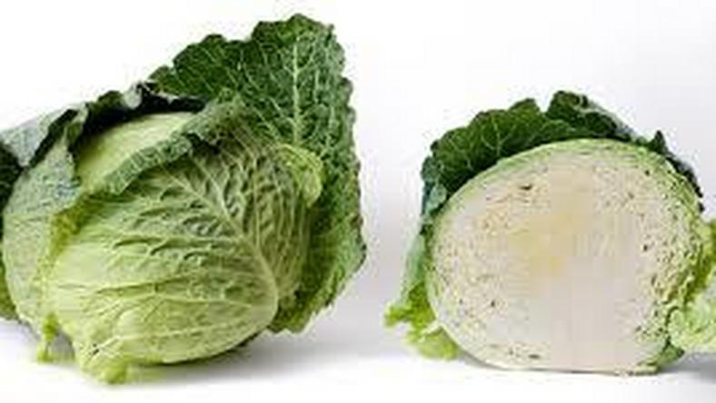 Super Foods Find Out The Calorie Killing Attributes Of Cabbage
