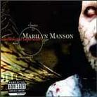 """Marilyn Manson - """"Antichrist Superstar"""""""