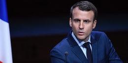 Francja chce wzmocnić sojusz z Niemcami i zbudować Europę jeszcze raz?
