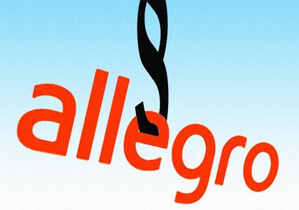 O Czym Nie Mowi Wam Allegro