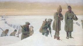 Maksymilian Kosiński, czyli przez pół świata do Drawska