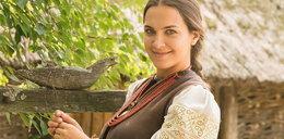 Slava Krasovska: Chciałabym pracować w Polsce
