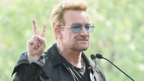 Bono wyprzedził Paula McCartneya. Teraz to on jest najbogatszym muzykiem świata