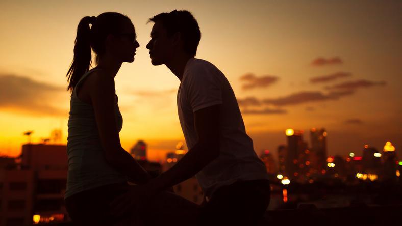 Tematyczne wydarzenia randkowe