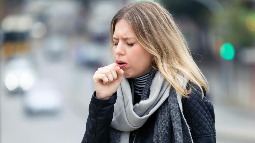 magas vérnyomás köhögés bojtorján segít a magas vérnyomás