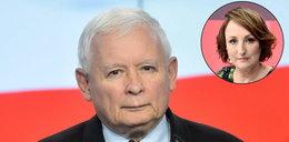 Cierpliwość Kaczyńskiego się kończy. Wiceministrowie rzucili się sobie do gardeł
