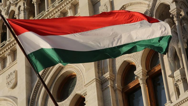 Węgry, zdjęcie ilustracyjne