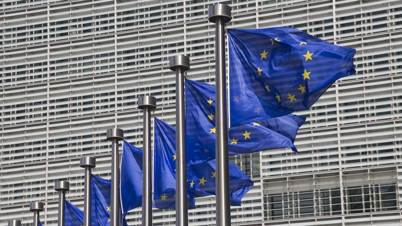 KE: wkrótce decyzja ws. pomocy dla Grecji
