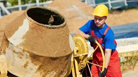 Jak zamówić beton na budowę?