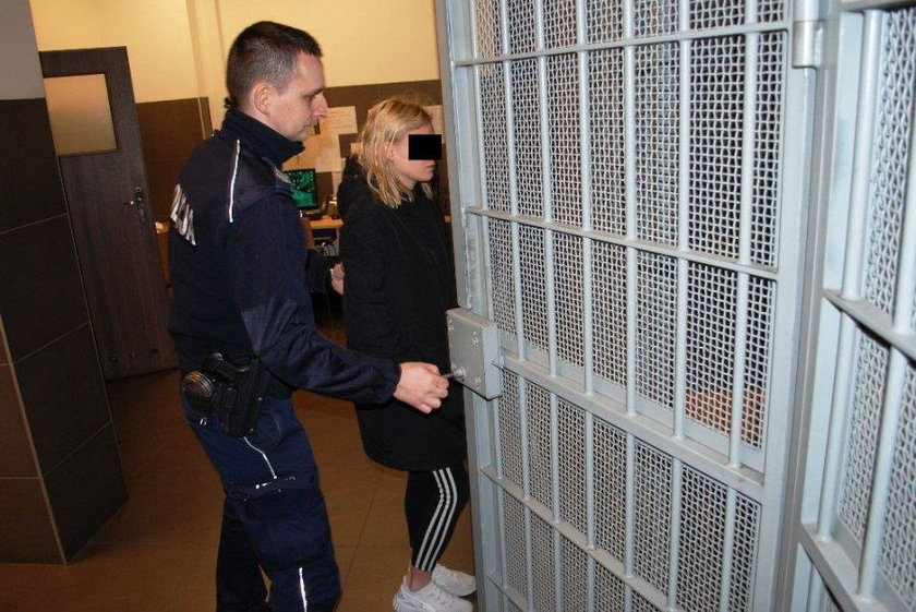 Warszawa: Pobierali kaucję za nieswoje mieszkanie i zrywali kontakt