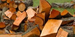 Ceny drewna oszalały! Gigantyczne wzrosty