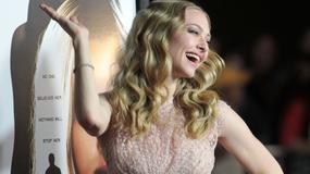 Amanda Seyfried: to będzie inne oblicze Lindy Lovelace