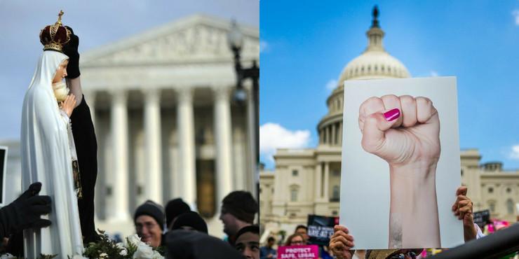 abortusi kombo