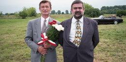 Krzysztof Kiersznowski nie żyje. Jego niezapomniane role będą z nami [GALERIA ZDJĘĆ]
