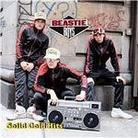 "Beastie Boys - ""Solid Gold Hits"""