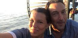 Ilona Felicjańska po aresztowaniu w USA: Nigdy nie byłam szczęśliwsza, pozwę policję