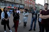 protest u subotici_040517_RAS_foto Biljana Vuckovic 001