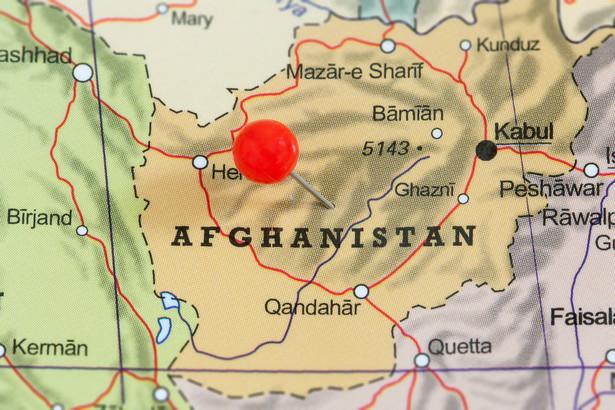 Mattis zastrzegł jednak, że nie spodziewa się, by amerykański kontyngent w Afganistanie osiągnął taką liczebność, jak podczas nasilenia walk za prezydentury Baracka Obamy.