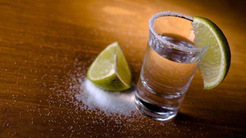 Chcesz schudnąć – nie pij! | Medycynapl