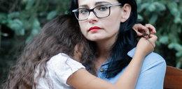 Polski sąd każe mi oddać dziecko sadyście z Maroka
