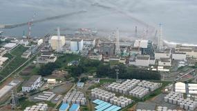 Opóźnienia w oczyszczaniu terenów wokół Fukushimy