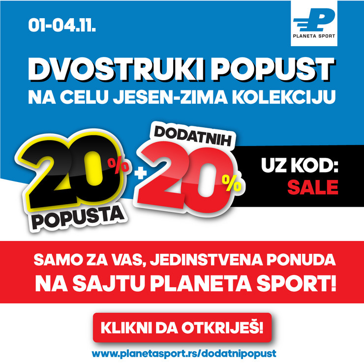 Blic-3010-2