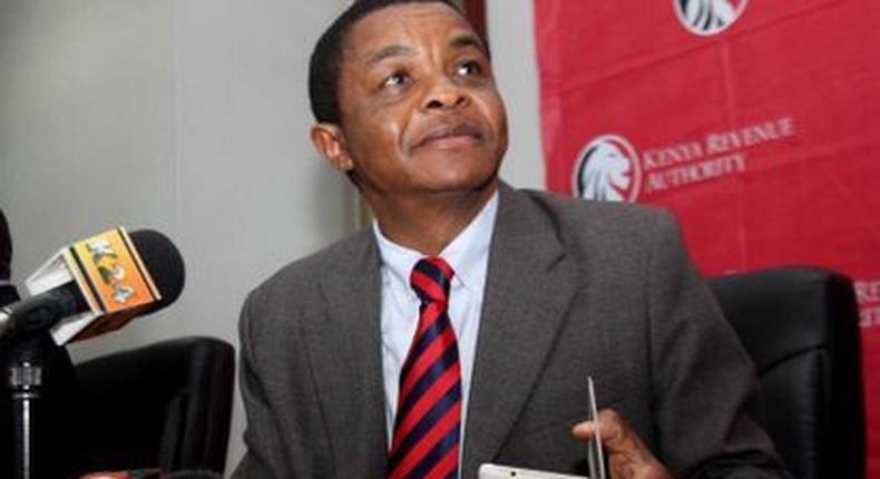 KRA denies media reports of abolishing annual PAYE returns for employed Kenyans