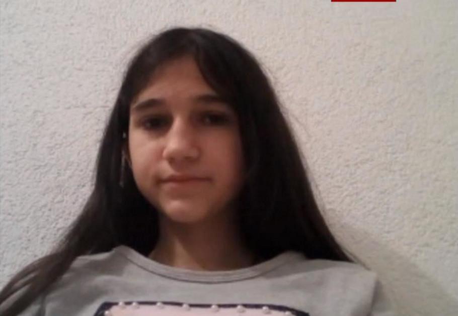 Biljana Čekić