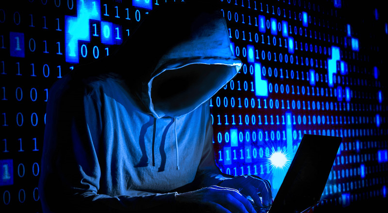 Bank software hacked with GH¢46 million stolen