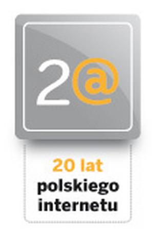 E-administracja w Polsce cały czas kuleje